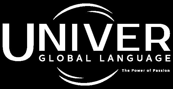 Univer-Global